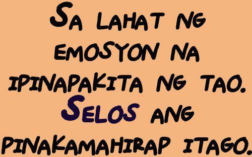 Selos Quotes Archives Page 60 Of 60 Mr Bolero Quotes Collections Beauteous Quotes About Friendship Tagalog