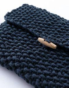 Modèles \u0026 patrons tricot accessoires