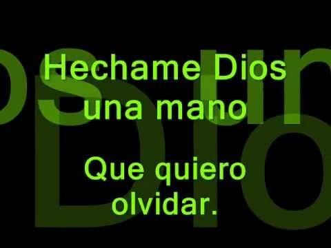 Dios Camargo Y Luciano Letra Canciones Dios Youtube
