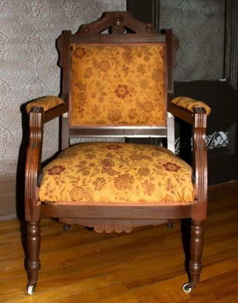 Accent Chairs Kijiji Barrie