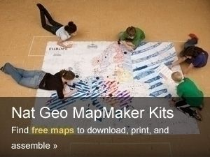 National geographic has free giant world maps to print out choose national geographic has free giant world maps to print out choose a political map with political boundaries or a physical map of the world gumiabroncs Images