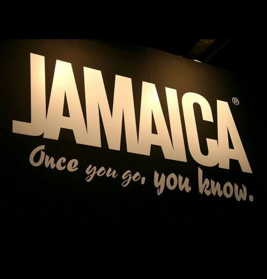 Jamaica Facebookcruisetripsandmore Cruisetripsandmore