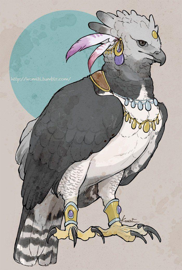 By Komiti Dibujo De Animales Arte De Aves Arte Animales Peludos