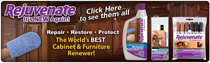 Furniture Cleaner Cabinet How To Clean Best