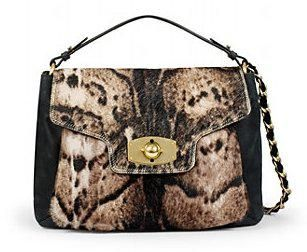 Dfo Handbags Is The Best Place To Most Por Designer From Brands