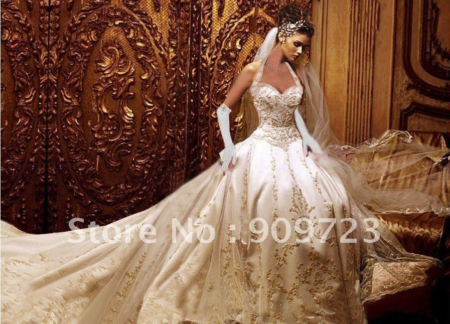 Google Image Result For I01ialiimg Wsphoto V0 517301765 1 Royal Wedding Dresses Free Shipping Hot Sale 2012 New Fashion Dress