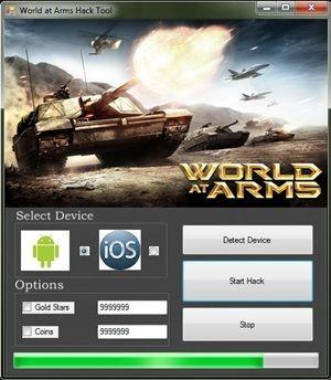 Game hack tool software download