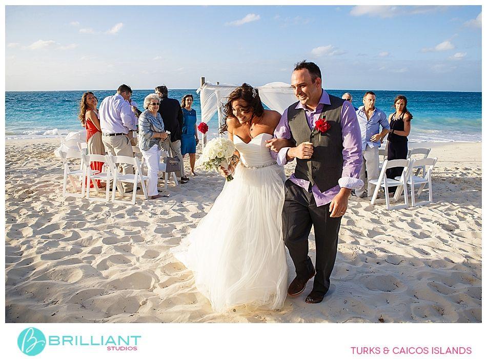 Wedding A Caribbean At Seven Stars Resort