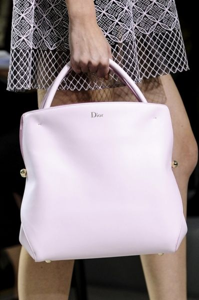 Christian Dior SS13