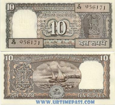 India Money Indian Coins Old Currency And Paper
