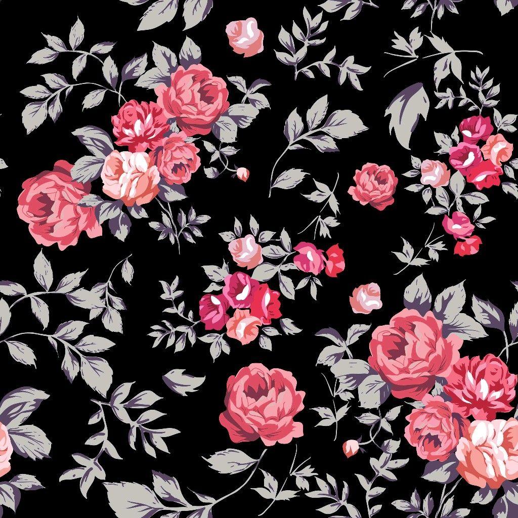 Pin by Ната Гулиева on Обои на телефон Seamless patterns