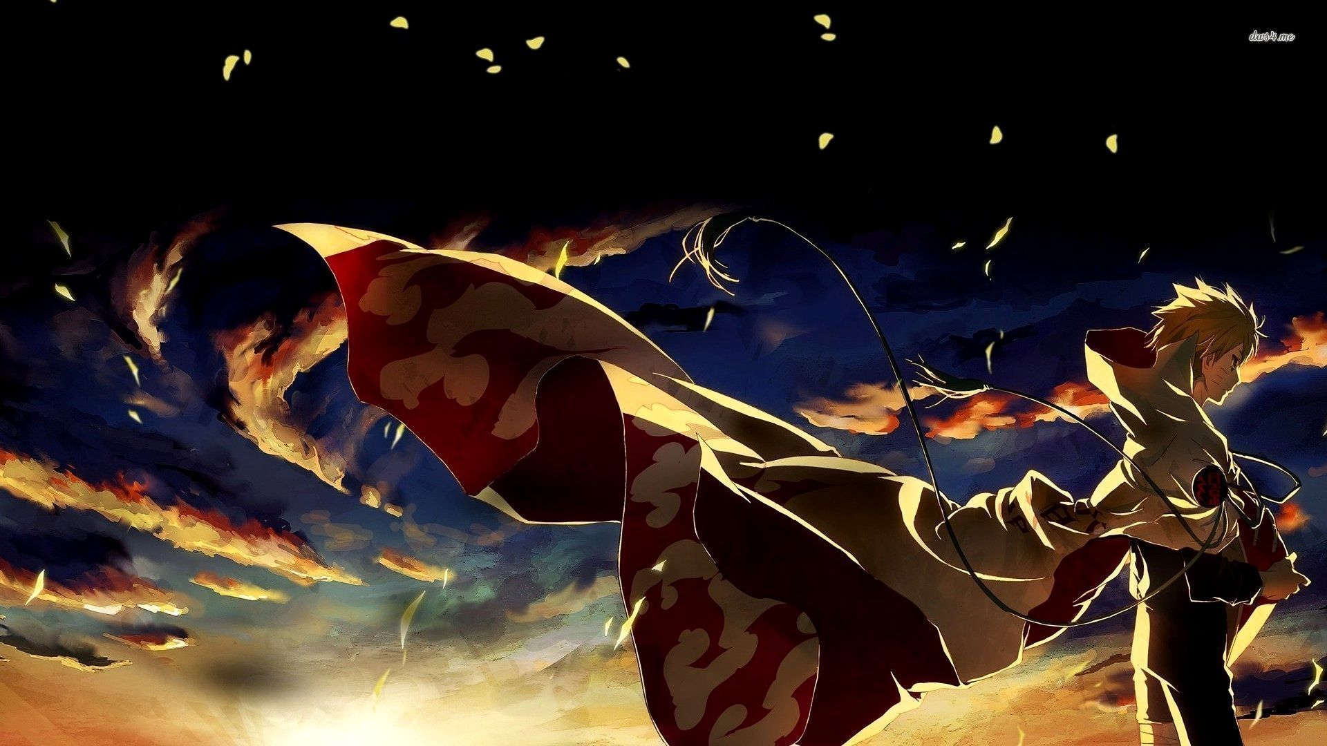 Wallpaper 4k Para Pc Naruto Trick 4 Ios Wallpaper Wallpapers Page Ios N 4k In 2020 Hd Anime Wallpapers Naruto Wallpaper Anime Wallpaper Download