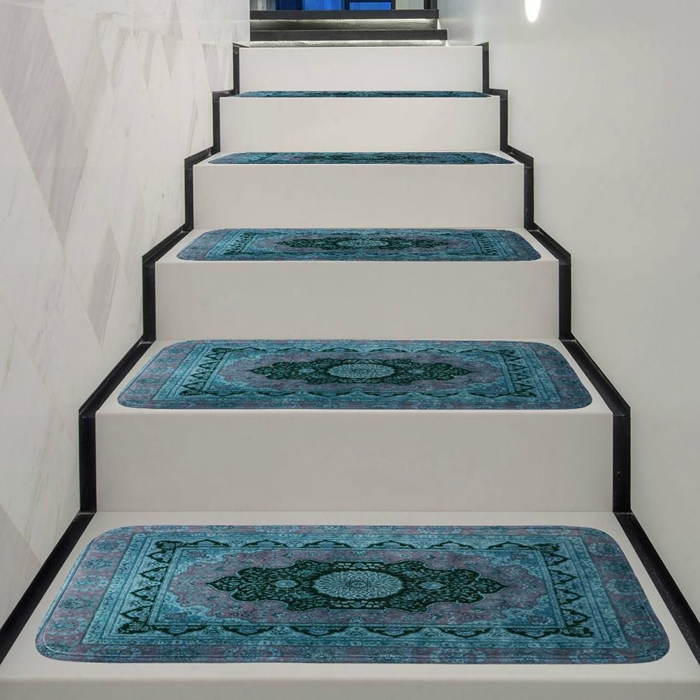 Best Washable Stair Treads Carpet Stair Treads Carpet Treads 400 x 300