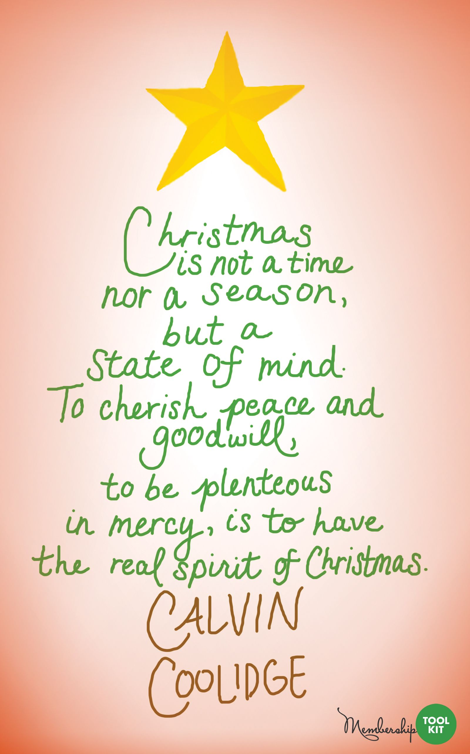 Merry christmas volunteer quotes great quotes merry christmas merry christmas background wish