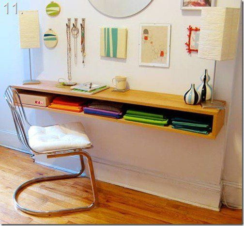 31 helpful tips and diy ideas for quality office