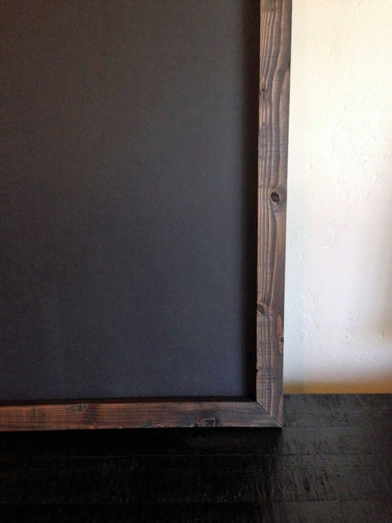 explore large chalkboard magnetic chalkboard and more