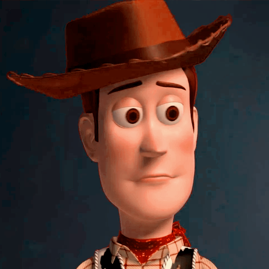 Pin By Dody Magdy On Kartoon To My Page Toy Story Toy Story Movie Jessie Toy Story