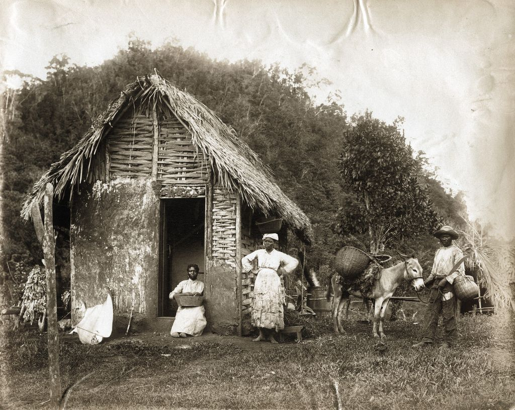 Pin by ANGEL 2HANDRE on JAMAICAN FEVER | Jamaica history