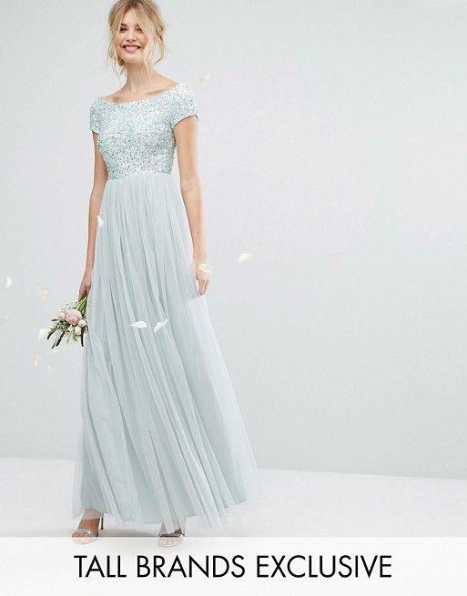 627c50b89f74 Discover Fashion Online