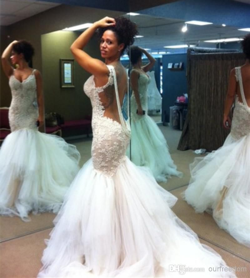 Wholesale Wedding Dresses - Buy Latest Galia Lahav 2014 Lace Wedding ...