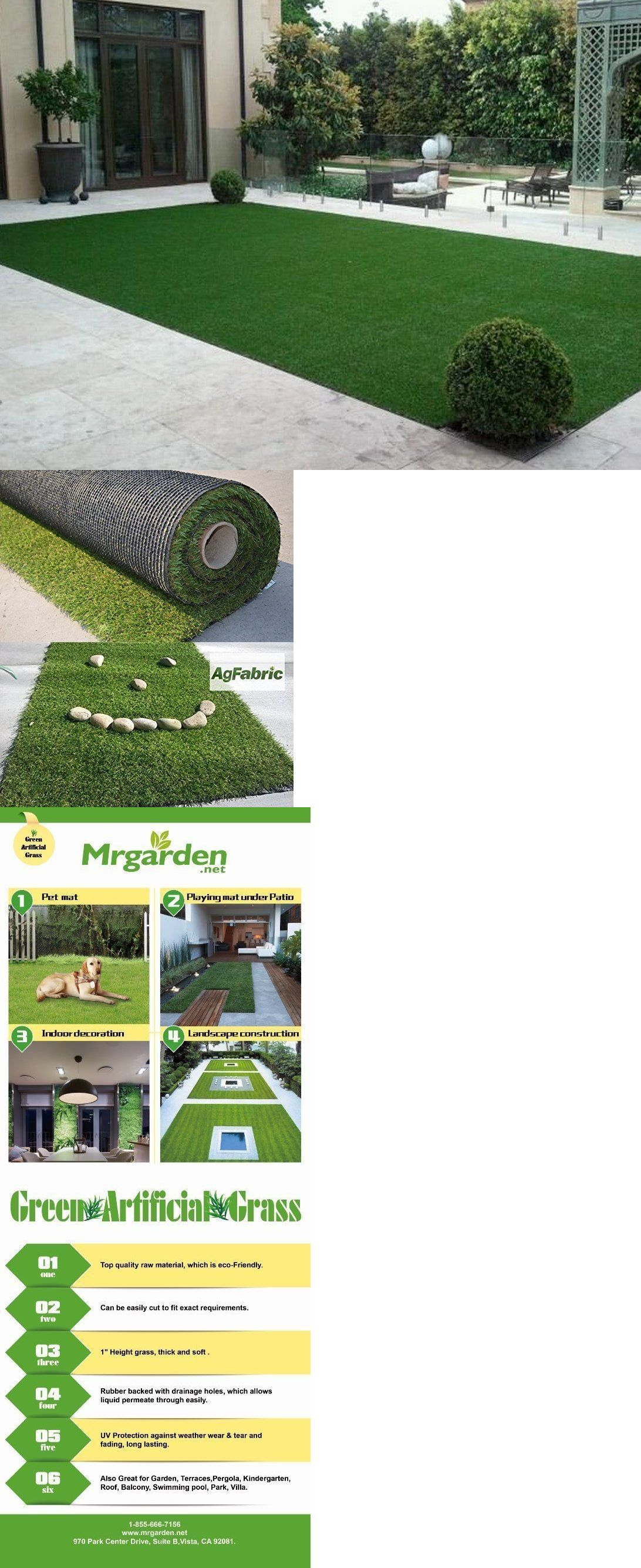 Synthetic grass x premium synthetic turf green artificial