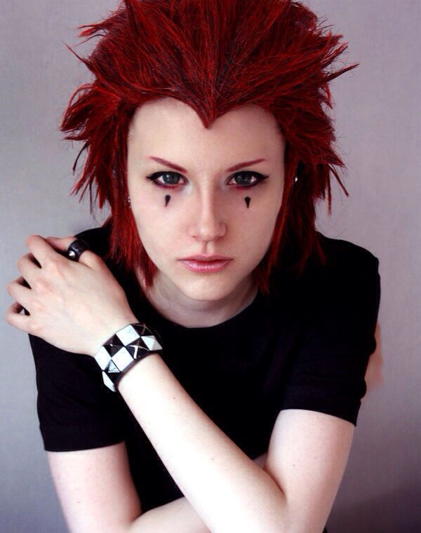 Axel  I think something people tend to screw up on while