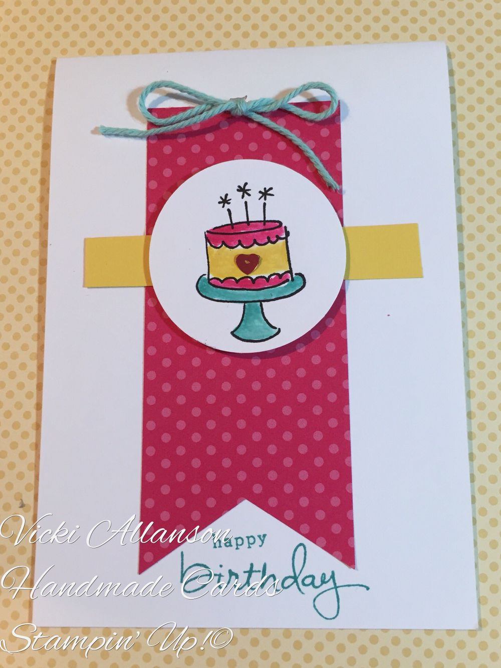 Case from succeed weekly birthday pinterest cards and card ideas