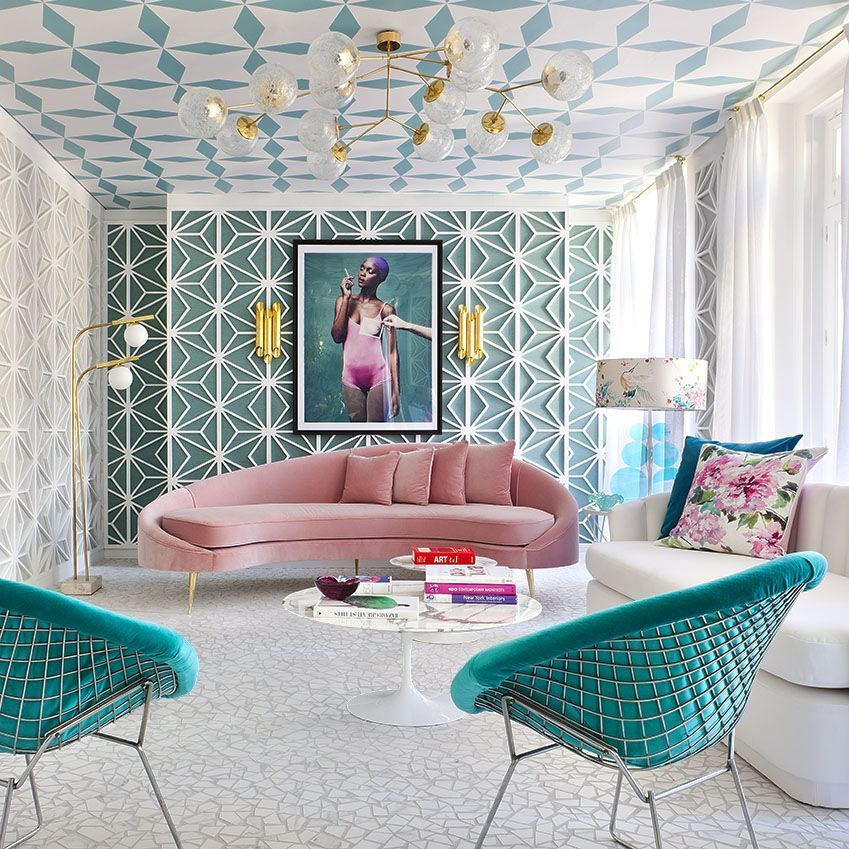 19+ Home decorating ideas on a budget uk ideas in 2021
