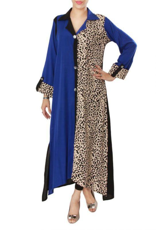 pakistani designer long kurtis 2013 i like kurta