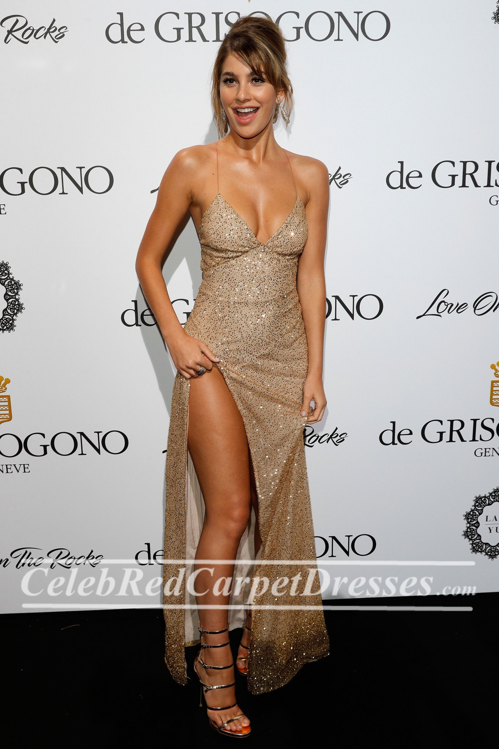 Snapchat Natalya Alberto nudes (36 pics), Tits