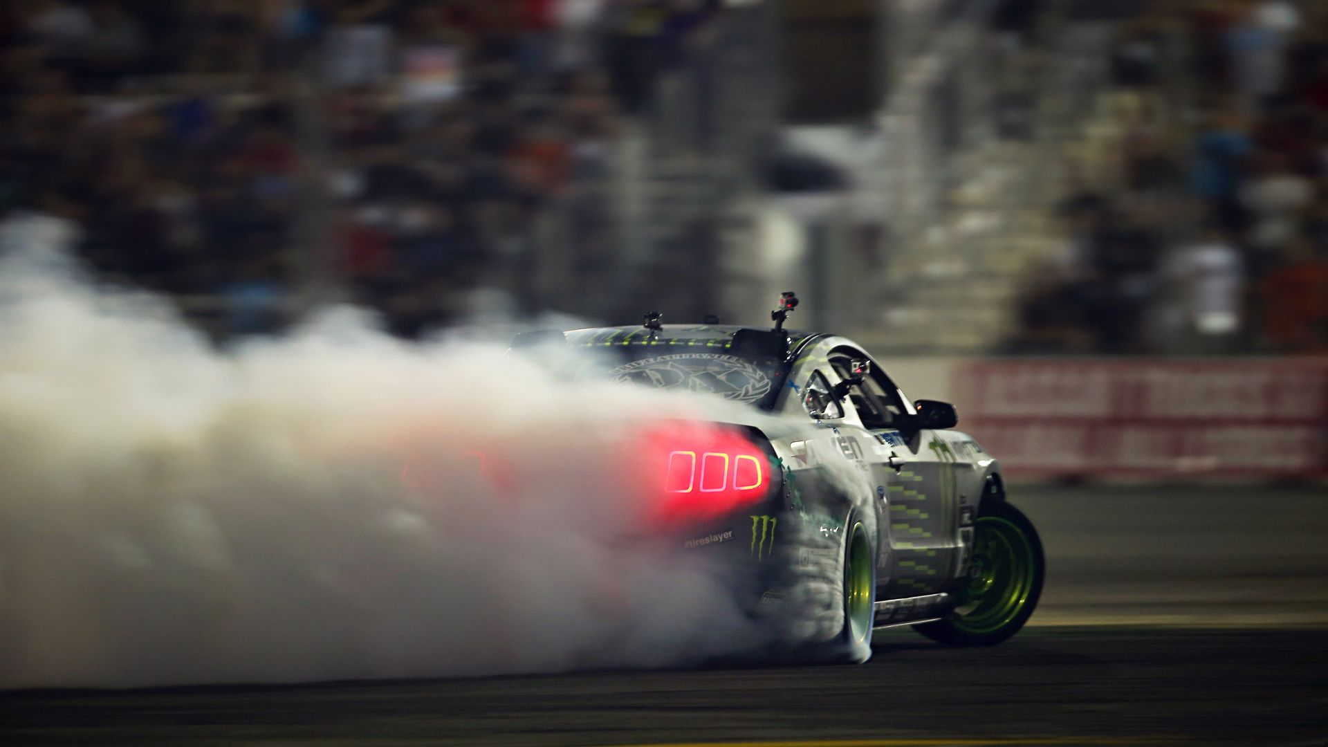 Drifting Wallpaper Picture Ford Mustang Car Mustang Cars Mustang