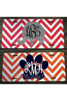Alabama Car Tags >> Pin By Cindy Wallace On Bobs Car Tags Personalized Car Tags