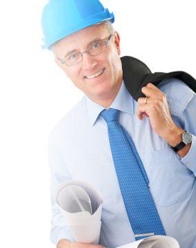 Mature age job seeker