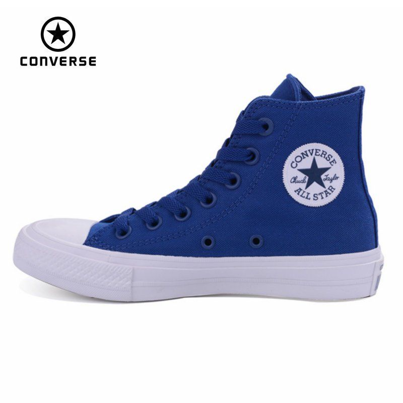 8df8a8e4ab0a Converse Chuck Taylor All Star II Skateboarding Shoes (4 colors)   Price    102.95   FREE Shipping     hashtag1