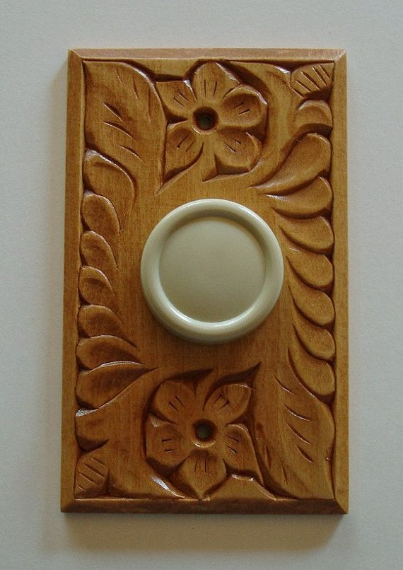 Dimmer switch cover plate One of a kind by creativemind44 on Etsy, $22.00