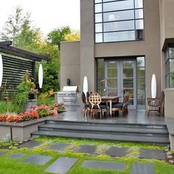 http://st.houzz.com/fimgs/7c0127e1038098bf_6643-w251-h251 ... on Backyard Landscape Designers Near Me id=78118