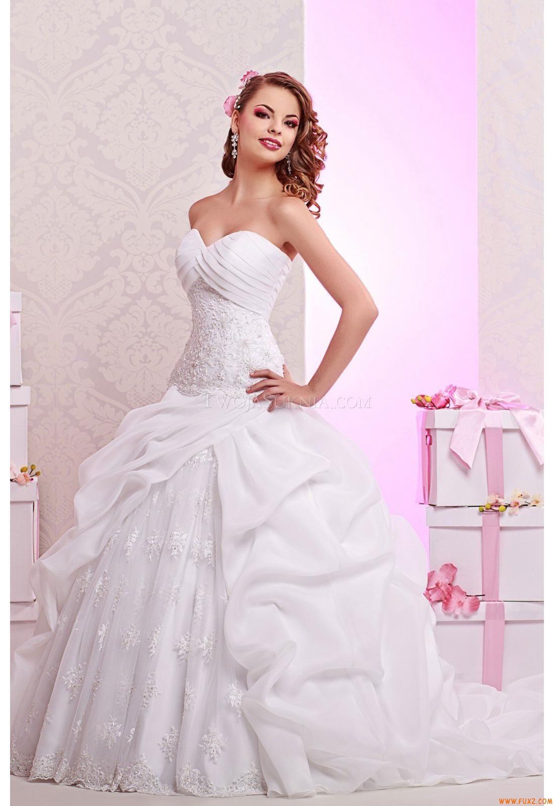 Ungewöhnlich Moosige Eiche Camo Hochzeitskleid Fotos - Brautkleider ...