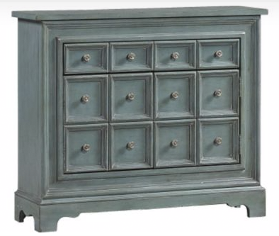 Havertys newbury chest Living room accent pieces, Living