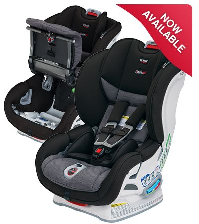 Lincoln\'s new car seat! We LOVE it and every Britax product we\'ve ...
