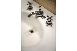 How To Paint A Cast Iron Sink Porcelain Sink Porcelain Sinks Sink