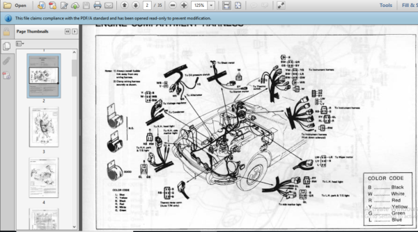 Free Manual Infiniti Qx56 Fsm 2004 2011 Service Repair Manual Repair Manuals Infiniti Infiniti Qx56