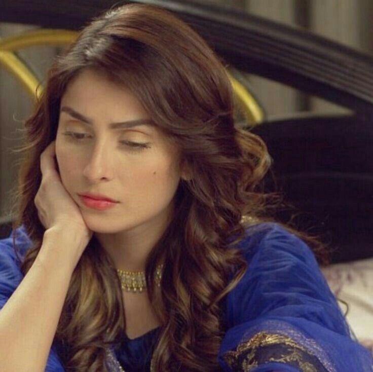 Pin By Maryam Azam Writes On Pakistani Actress Pakistani