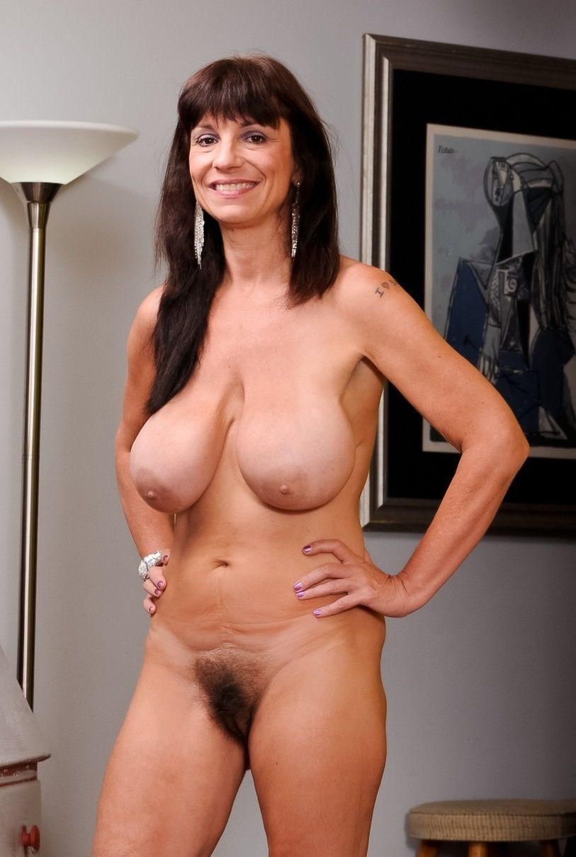 Nude mature real pregnant matures-5848