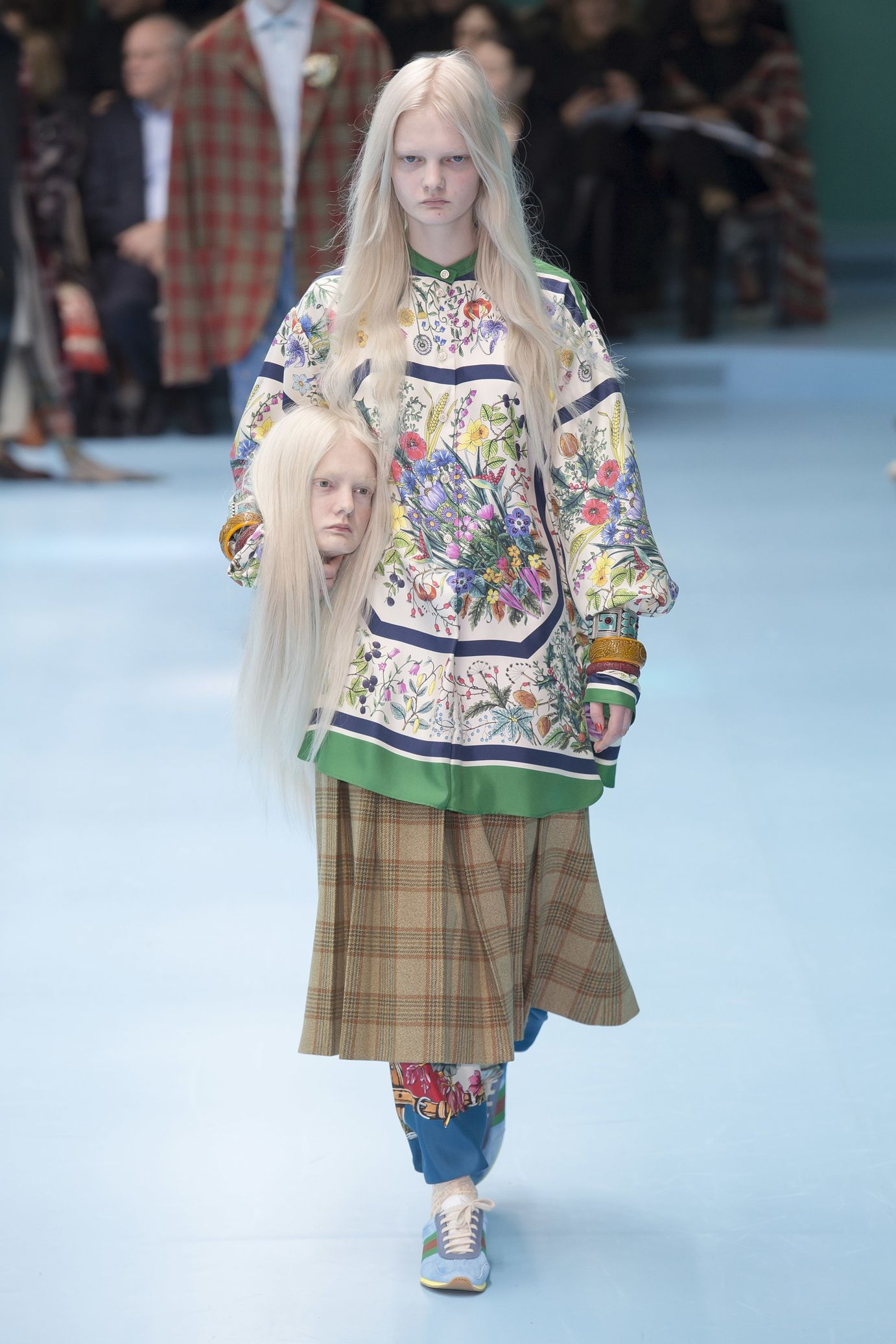Discussion on this topic: Gucci Fall 2019 RTW Line Encompasses Alessandro , gucci-fall-2019-rtw-line-encompasses-alessandro/