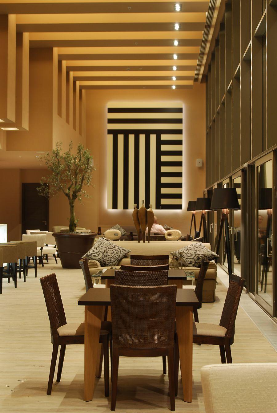 L'Ist Istinye, Recreation Center, Istanbul, Pool, Bar, Lounge, Toner Mimarlik, Architects, Interior Design, Architecture