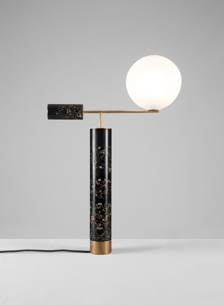 19 product highlights from london design festival 2016 london product highlights from london design festival 2016 geotapseo Choice Image
