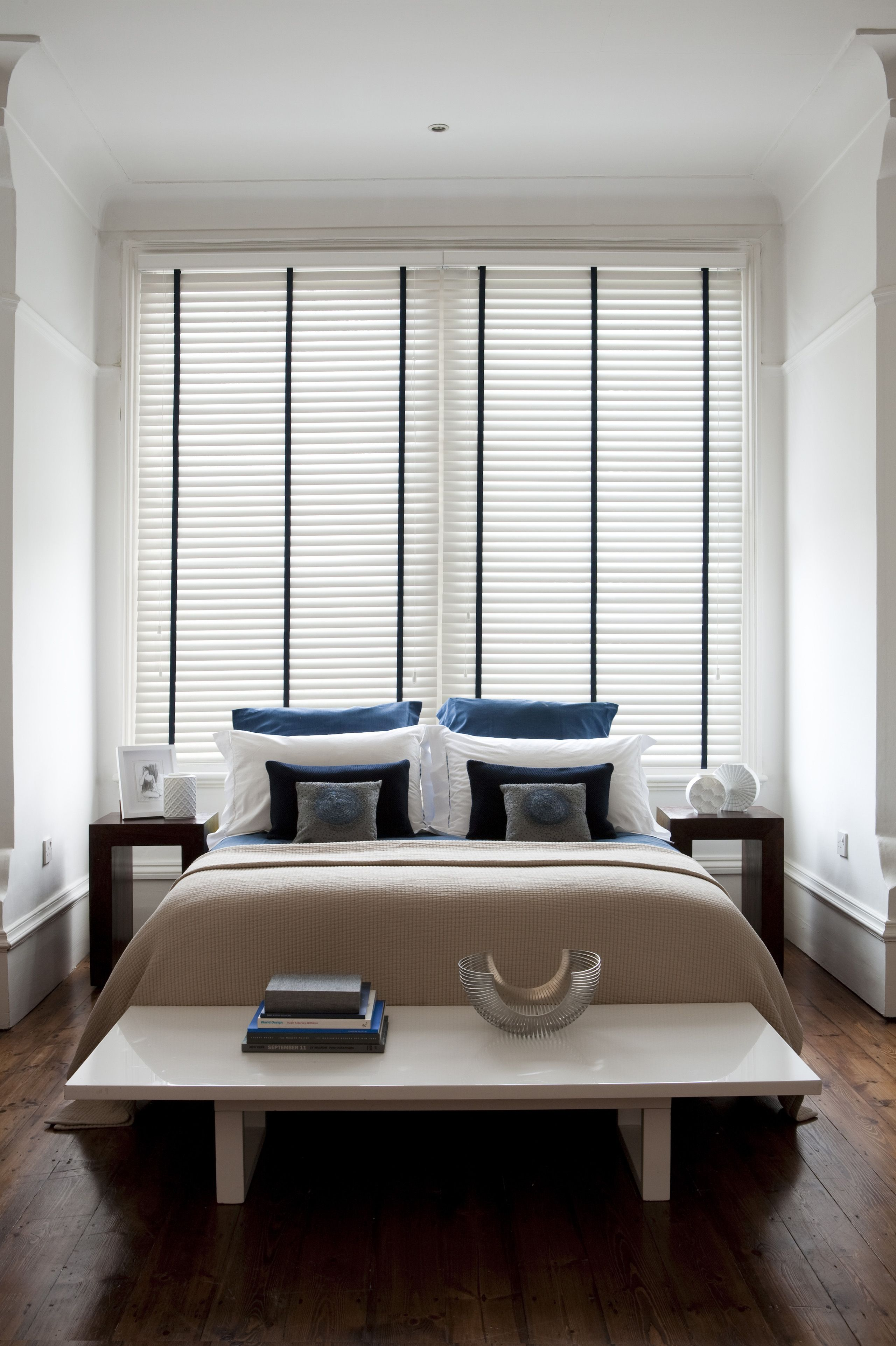 Made To Measure Wooden Venetian Blinds Interiordesign Blinds
