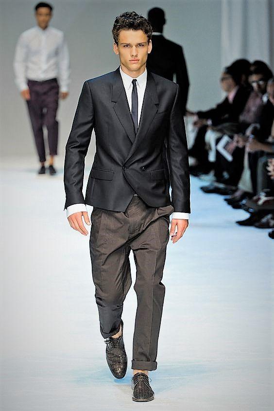 074e1214e656 Stylish Mens Fashion, Luxury Fashion, Stylish Menswear, Men Fashion, Men's  Business Outfits