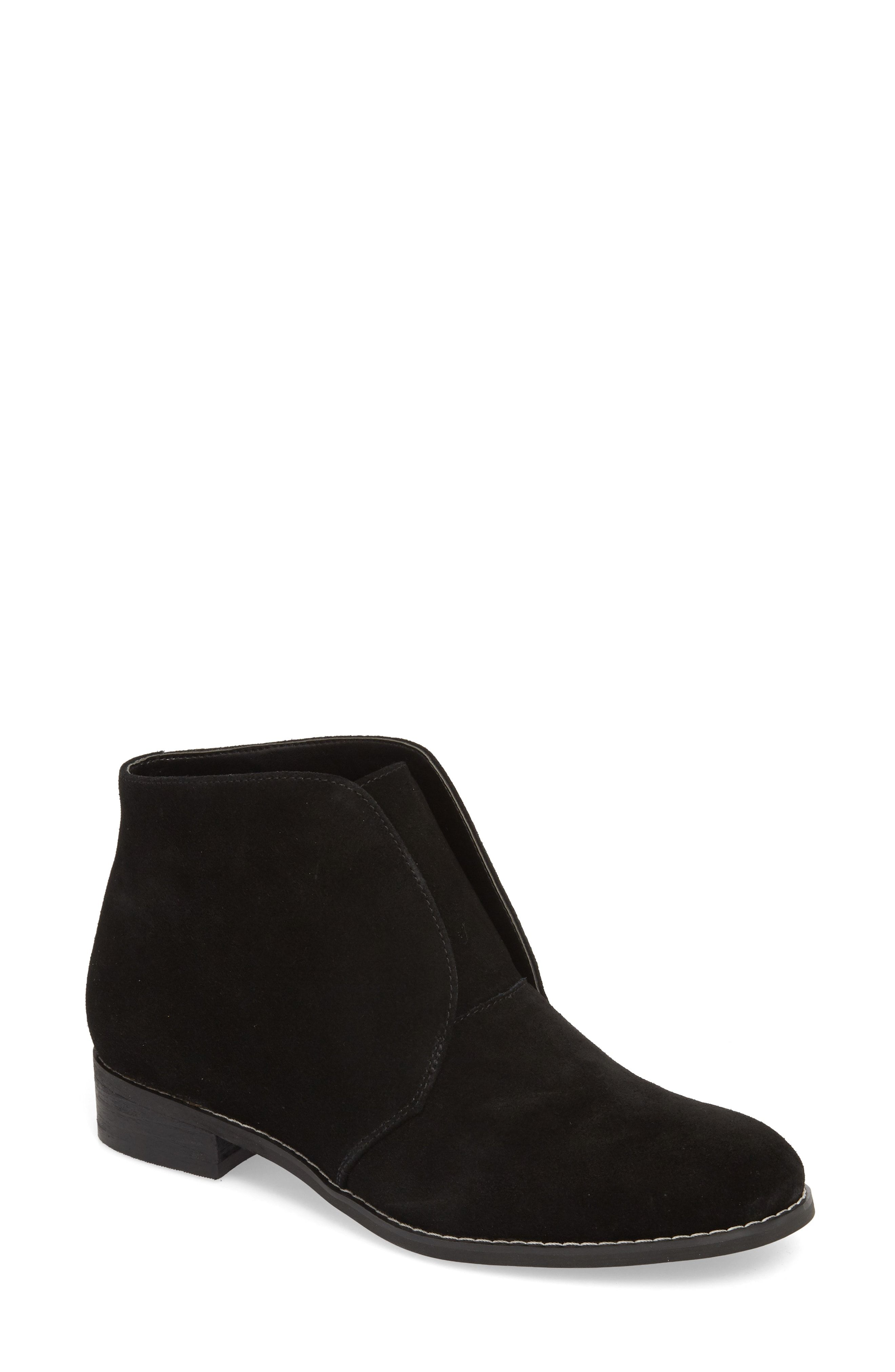 b32d5479d8e Blondo Verona Waterproof Bootie available at  Nordstrom