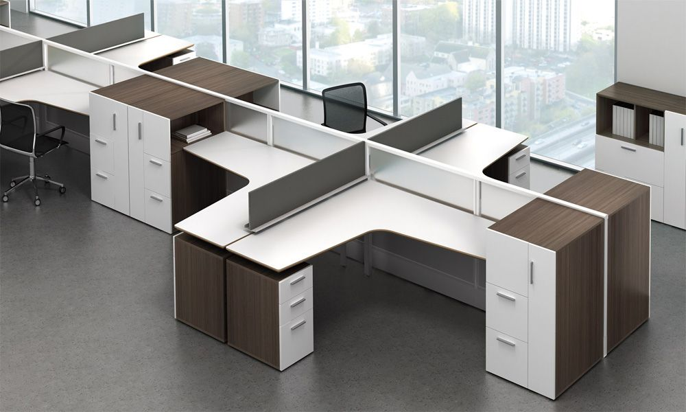 Buy Office Furniture Online in India, Low Price Best Design of